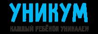 myunikum.ru