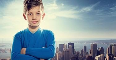 10 правил в воспитании мальчика