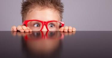 Как развить в ребёнке уверенность