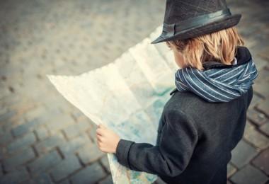 Как развить в ребенке лидерские качества