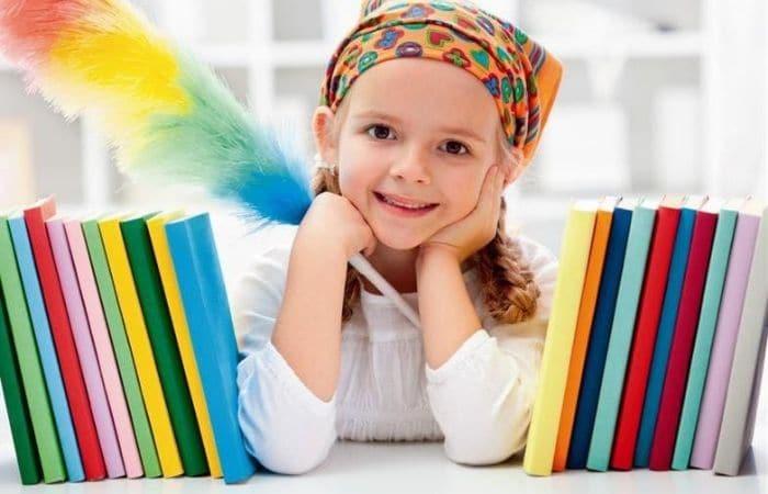 задания для будущих первоклассников подготовка к школе
